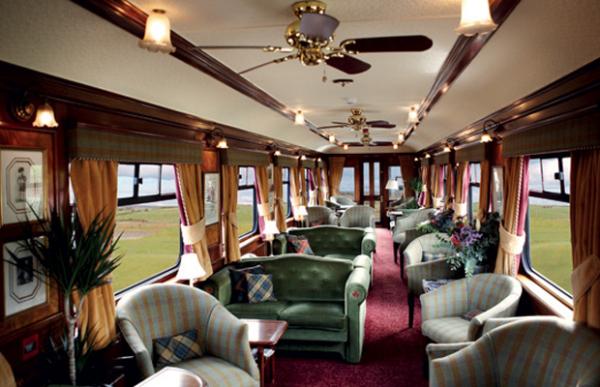 Railways-6b.jpg