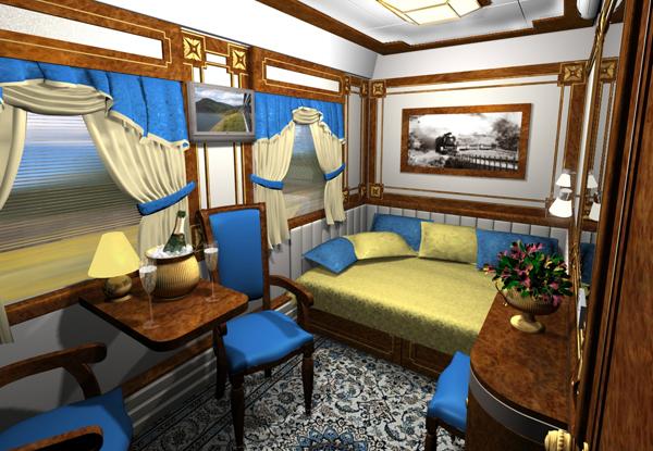 Railways-88c.jpg