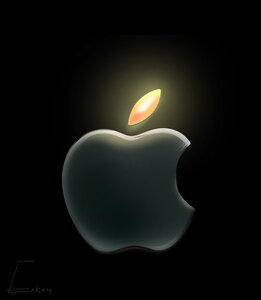 apple, steve jobs, стив джобс