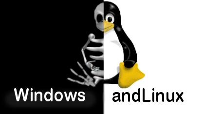 Российским чиновникам предложат перейти с Windows на Linux