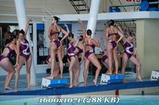 http://img-fotki.yandex.ru/get/5310/254056296.24/0_11544b_453ad1d8_orig.jpg