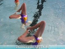 http://img-fotki.yandex.ru/get/5310/254056296.25/0_11546d_ad738e06_orig.jpg
