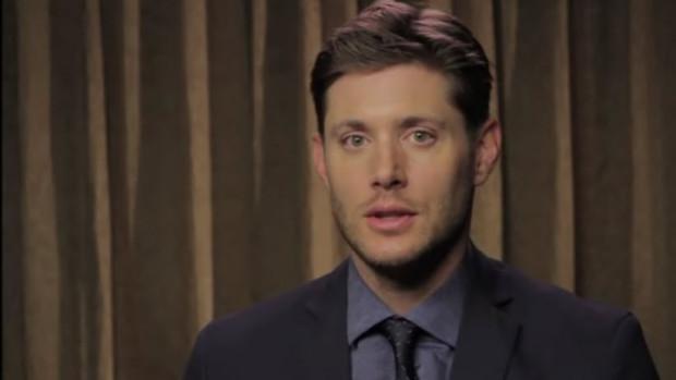 Интервью продюсера Джереми Карвера о 10 сезоне «Сверхъестественного»