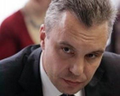 Сообщник Курченко, экс-замглавы НБУ вышел из-под ареста  после уменьшения залога