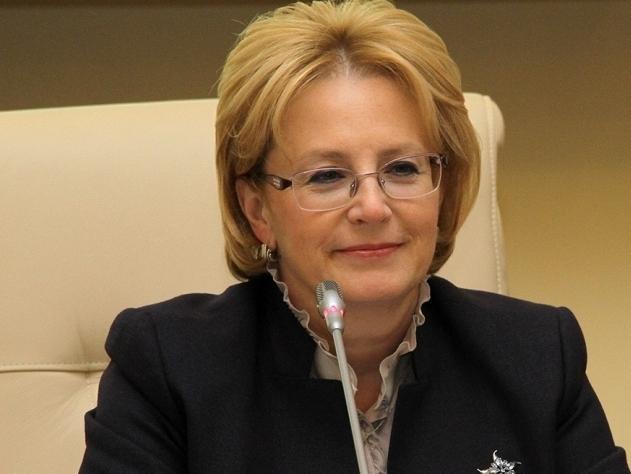 В Министерстве здравоохранения посоветовали ужесточить наказание занападение намедицинских работников