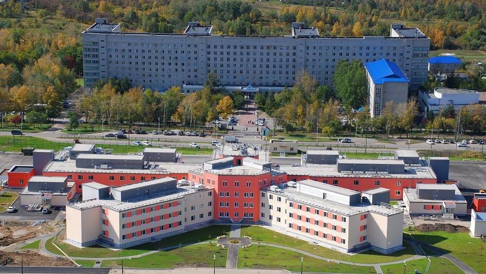 28 января на базе млпу городская больница 13 состоится международная конференция нейрохирургов на тему новые