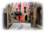 anna.br-1118_spain.png