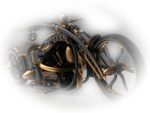 black-widow-steampunk-chopper_Bi_19082011.png