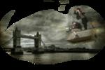 Londons-Calling-Bi18082011.png