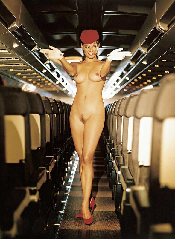 Видео стюардессы голые видео проститутки кемерово