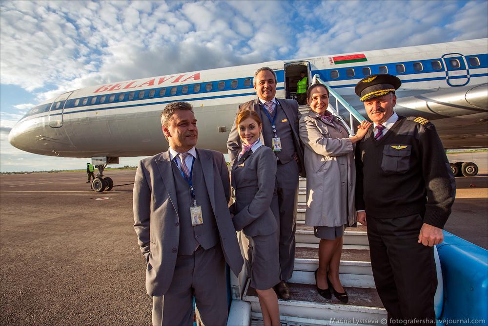 фуражка пилотов и стюардесс белавиа картинки горжусь тем, что