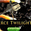 ���� �������� ����� �� ������ ������� (StarWars FIERCE games)