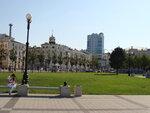 Новороссийск(18.09)