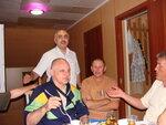"Турбаза ""Садко"", Широкая Балка(18.09)"