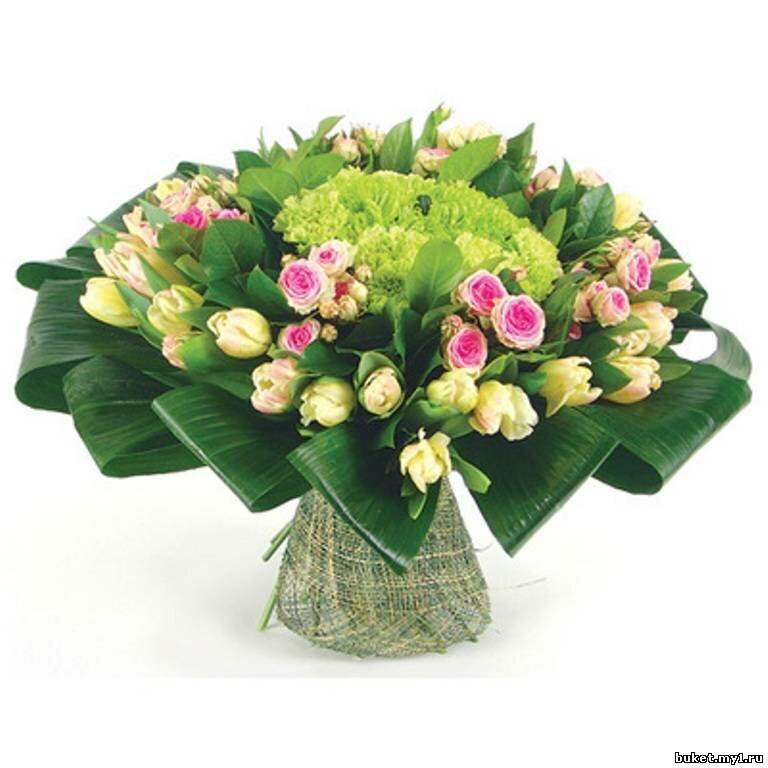 Букет для руководителя организации женщина 55 лет, цветов владимире свадебный