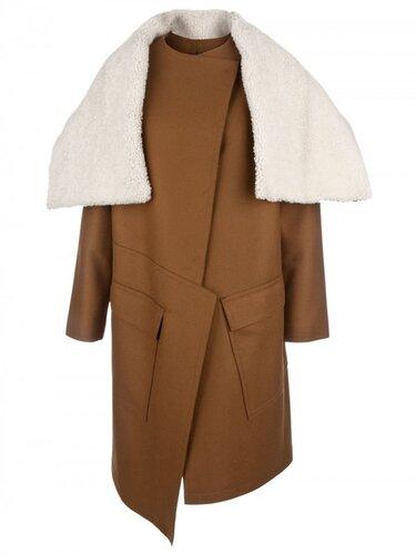 Niel Barret Coat $1775