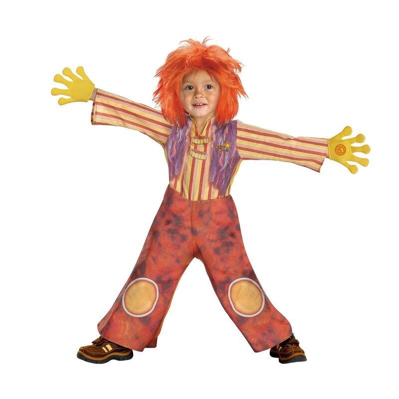 Выкройки для карнавальных костюмов для детей