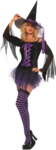 1Patries_HH47-Witchpurple&blacklace-21-10-09.png