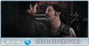 Липучка / Flypaper (2011) BDRip + HDRip + DVD9