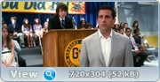 Эта - дурацкая - любовь / Crazy, Stupid, Love (2011/Blu-ray/Remux/BDRip 1080p/720p/HDRip)