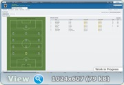 Football Manager 2012 (2011/RUS/RePack)