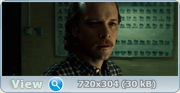Зеленый Фонарь / Green Lantern / EXTENDED (2011) BD-Remux + BDRip + DVD + HDRip