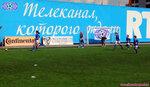 ФИНТ ЖФЛ 2014