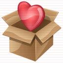 http://img-fotki.yandex.ru/get/5310/97761520.394/0_8b20f_de405aa6_L.jpg