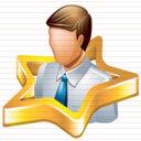 http://img-fotki.yandex.ru/get/5310/97761520.395/0_8b238_ea23be81_L.jpg