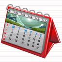 http://img-fotki.yandex.ru/get/5310/97761520.395/0_8b23b_c65e18d8_L.jpg