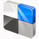 http://img-fotki.yandex.ru/get/5310/97761520.395/0_8b23d_cb1e5ae9_L.jpg