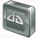 http://img-fotki.yandex.ru/get/5310/97761520.395/0_8b23e_743fd4e2_L.jpg