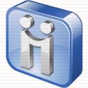 http://img-fotki.yandex.ru/get/5310/97761520.395/0_8b241_9bad7428_L.jpg
