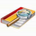 http://img-fotki.yandex.ru/get/5310/97761520.395/0_8b243_faf6a810_L.jpg