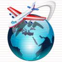 http://img-fotki.yandex.ru/get/5310/97761520.395/0_8b24b_37870433_L.jpg