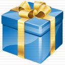 http://img-fotki.yandex.ru/get/5310/97761520.396/0_8b25c_5c029585_L.jpg