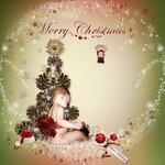 счастливого рождества (93)