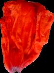 осенний мед (43)