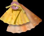 осенний мед (203)