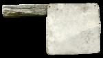 морской (79)
