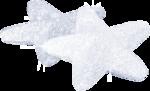 Snow paintings by Sarah Designs_15