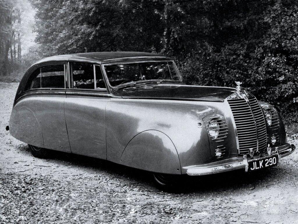 1947 Rolls-Royce Silver Wraith Sedanca de Ville by Hooper 1.jpg
