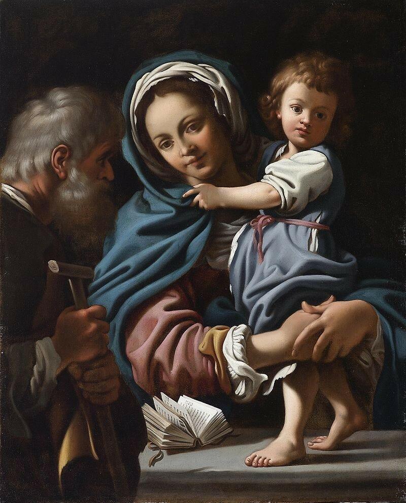 Bartolomeo_schedoni,_sacra_famiglia,_collezione_privata.jpg