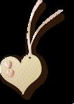 NLD Heart Tag sh.png