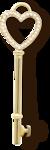 NLD Key sh (2).png