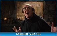 Смурфики / The Smurfs (2011) BluRay + BDRip 1080p+3D / 720p + BDRip