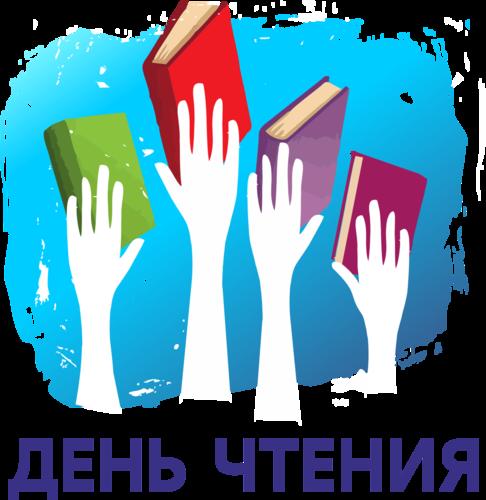 logotip_0910.png