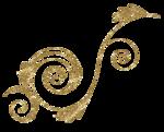 Secret Garden Golden Doodle10.png