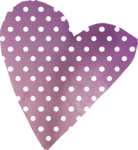ial_prp_heart1.png