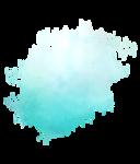 StarLightDesigns_OceanDreams_elements (16).png